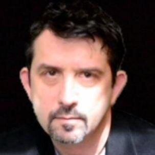 Jeff Yablon