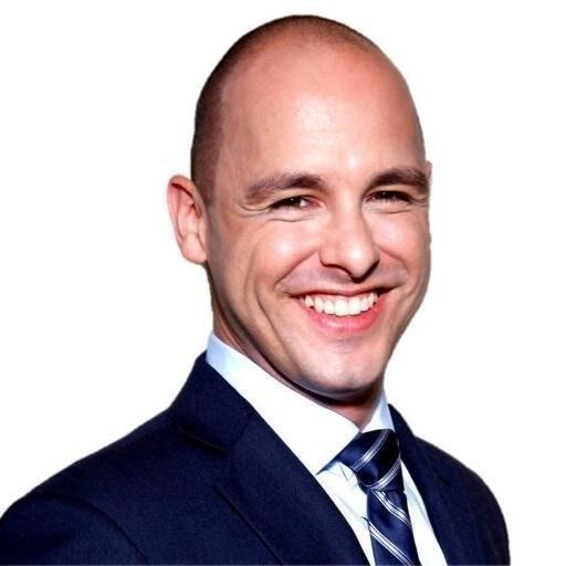 Cory Grenier