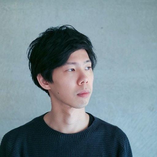 小山和之 Kazuyuki Koyama