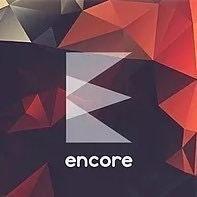 ENCR | Social Commerce