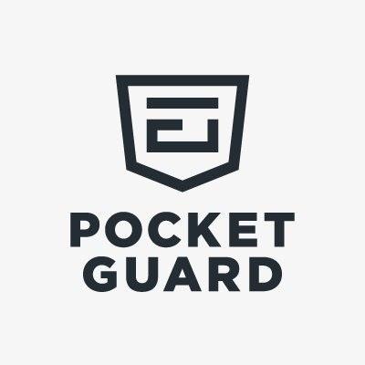 PocketGuard