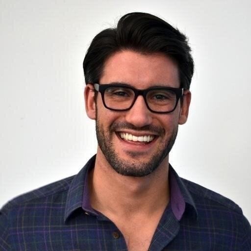 Joel J Rodriguez