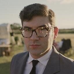 Nick Dazé