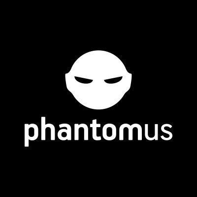 Phantomus Team