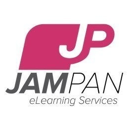 Jam Pan - eLearning