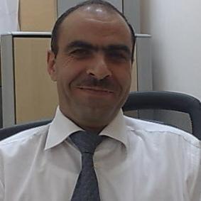 Mohamad Faiad