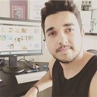 Gilberto Prado