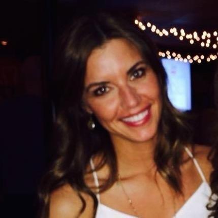 Andrea Leesley