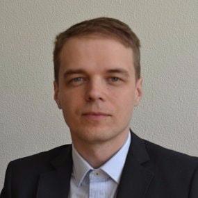 Jānis Vīksne