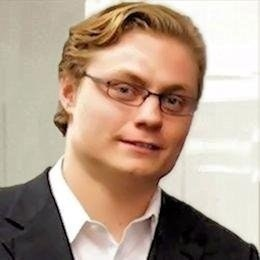 Daniil Brodovich
