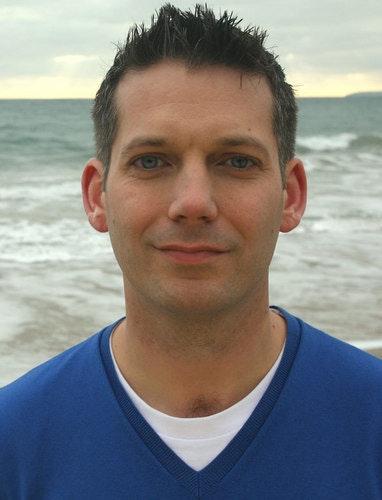 Andrew Lightheart
