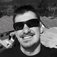 Marcos Paulo Pagano