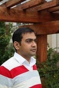 Bimohit Bawa