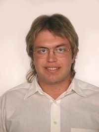 Anton Semenchenko