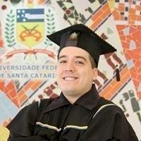Victor R. Sanchez Jara