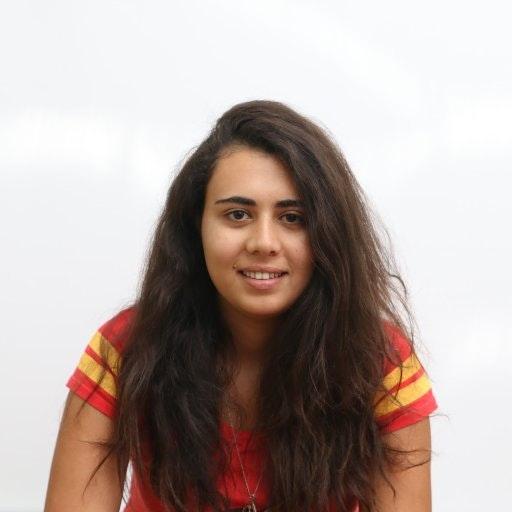 Nono Ghannam