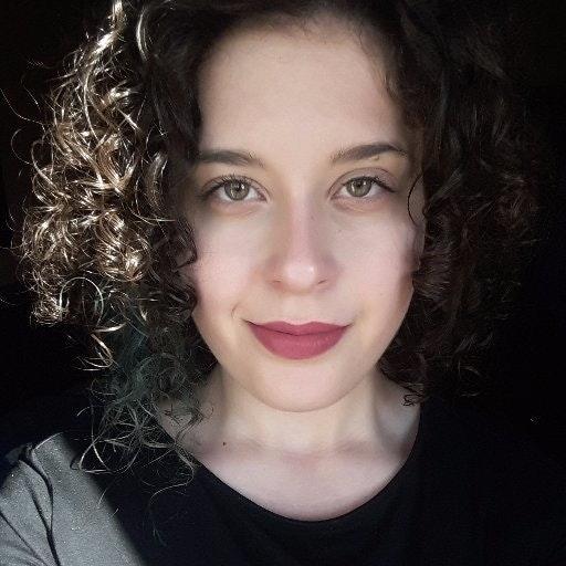 Anastasia Solari