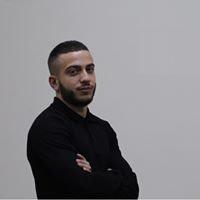 Marat Zakaryan