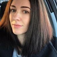 Ilona Yakubenko