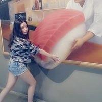 My Kim Bui