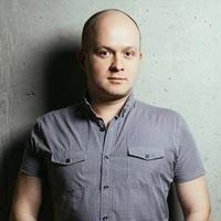 Aleksey Logvin