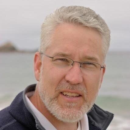 Barry S. Olsen