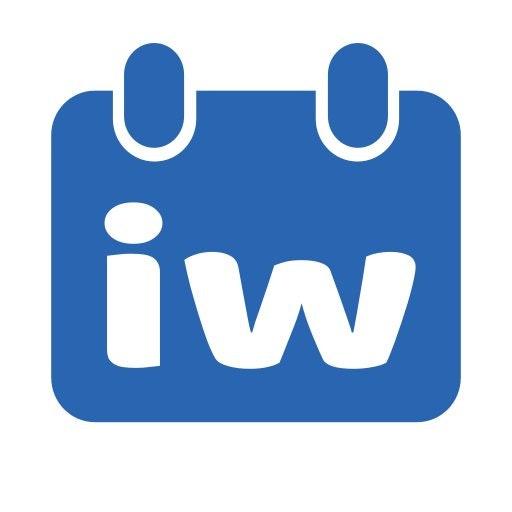 idealweek.net