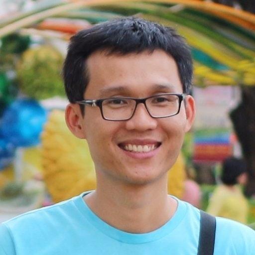 Hoang Nguyen Vi Cam