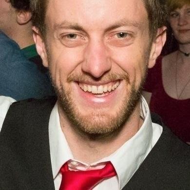 Brian Zimmer