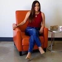 Adelia Lorena Carrillo