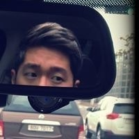 Stephen Yongchan Seo