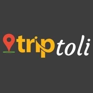 TripToli