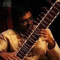 Hari Krishna Vetharenian