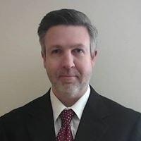 Peter Geisheker