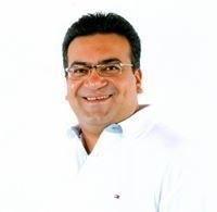 Vik Khanna