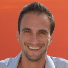 Alessandro Avagliano