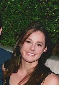 Nathalie Pierrepont