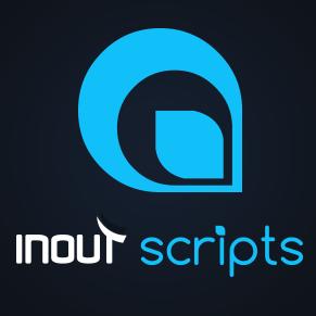 Inout Scripts