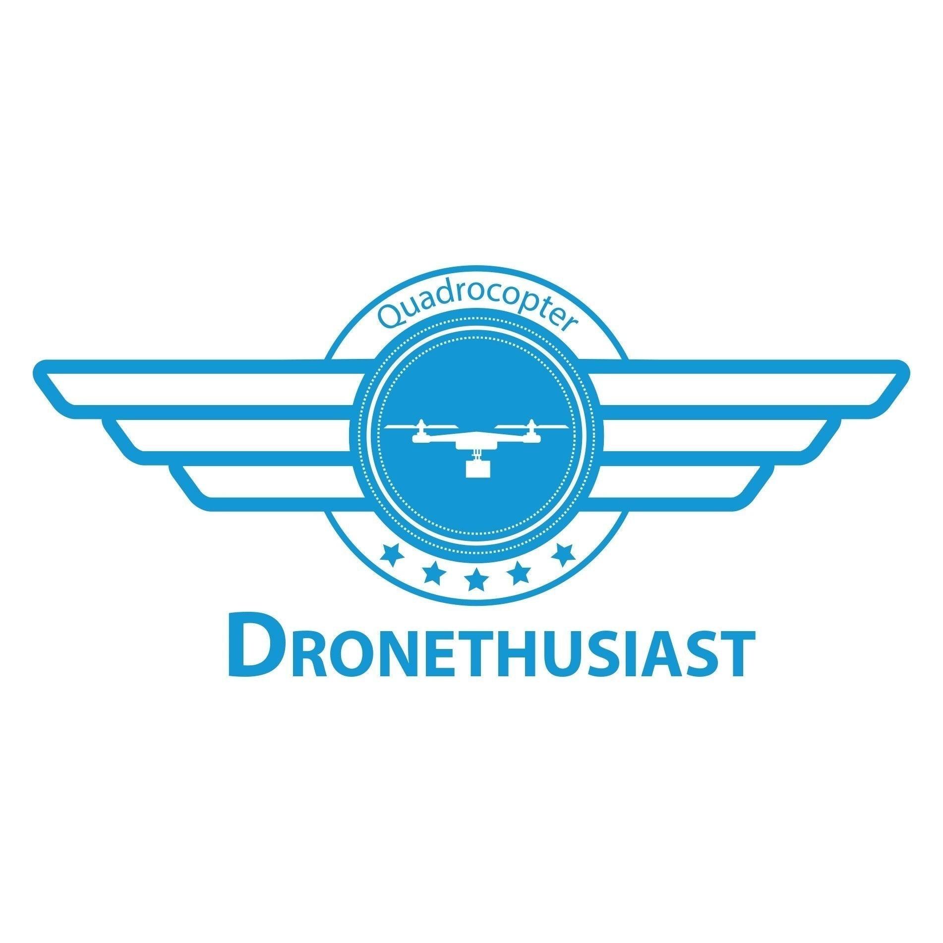 Dronethusiast.com