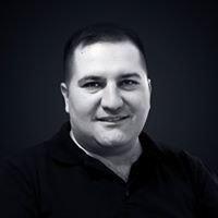 Gevorg Poghosyan