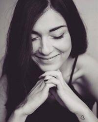 Laura Seror