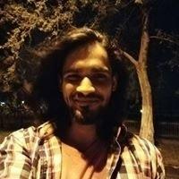 Sagar Malik