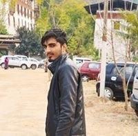 Harish Vishnoi