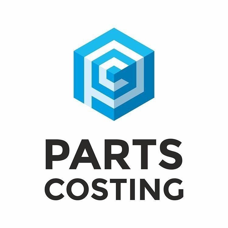 Partscosting