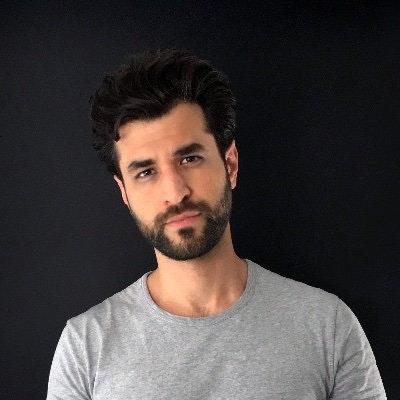 Yannis Abelas