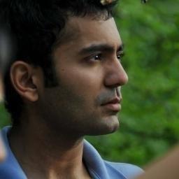 Rajhans Samdani
