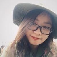Viet Ha Nguyen