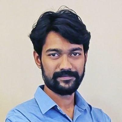 Kaushal Panchal