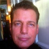 Mark Alan Effinger