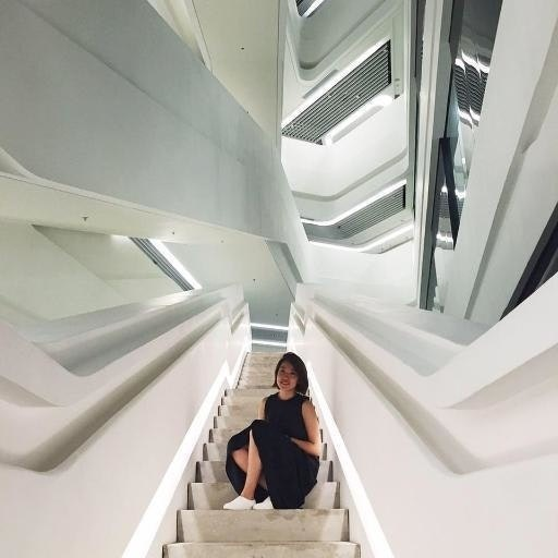 Vivian Hu小宝